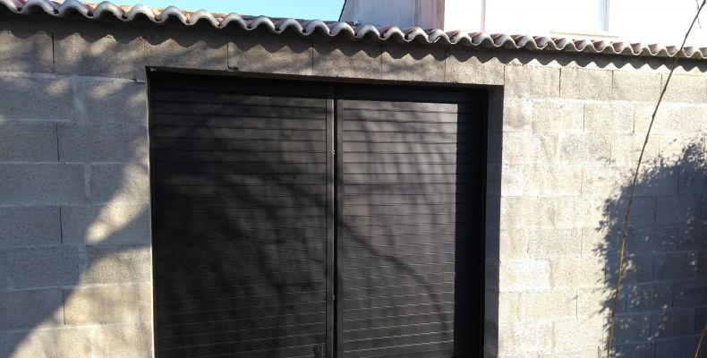 installation-pose-fenetre-baie-vitree-menuiserie-marionneau-vallet-44-11381168EF-8FE5-EFA2-D215-B3A568AFDA83.jpg