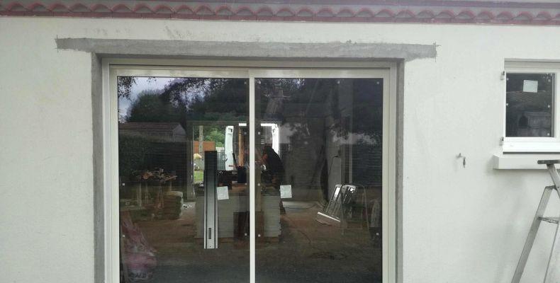 installation-pose-fenetre-baie-vitree-menuiserie-marionneau-vallet-44-29E529295-0E92-91F0-ACB7-467727B07EC2.jpg