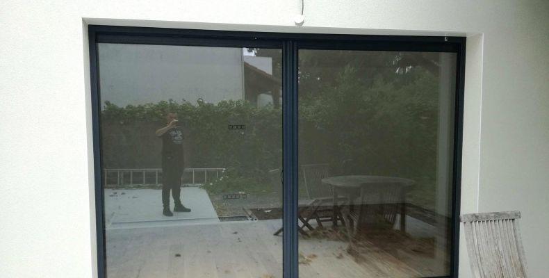 installation-pose-fenetre-baie-vitree-menuiserie-marionneau-vallet-44-4B78CA2BD-7E71-945E-7B0A-7A79A76C1965.jpg