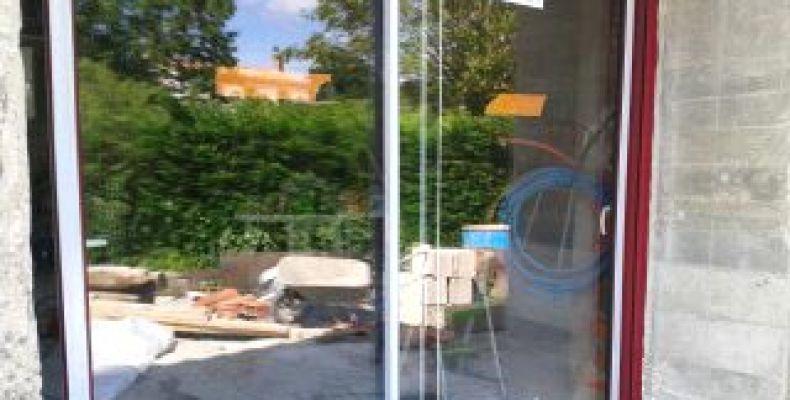 installation-pose-fenetre-baie-vitree-menuiserie-marionneau-vallet-44-5B4FC3830-0716-CC00-4558-9667AC963743.jpg
