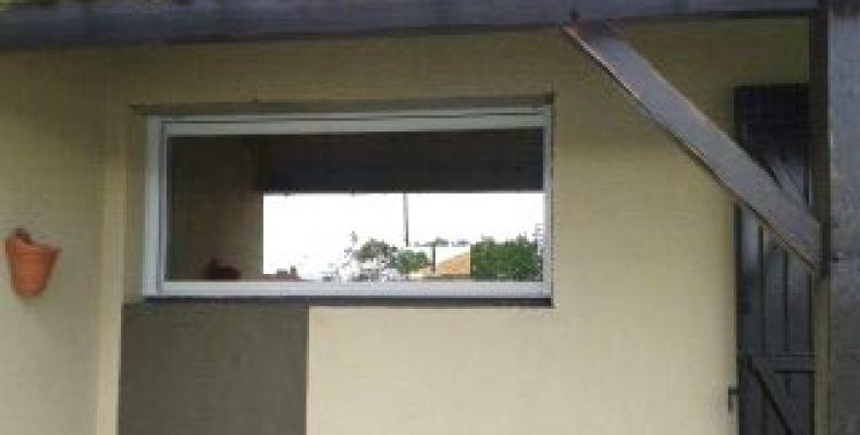 installation-pose-fenetre-baie-vitree-menuiserie-marionneau-vallet-44-624F90DB2-5FB0-9B30-6F81-E95BF1896B18.jpg