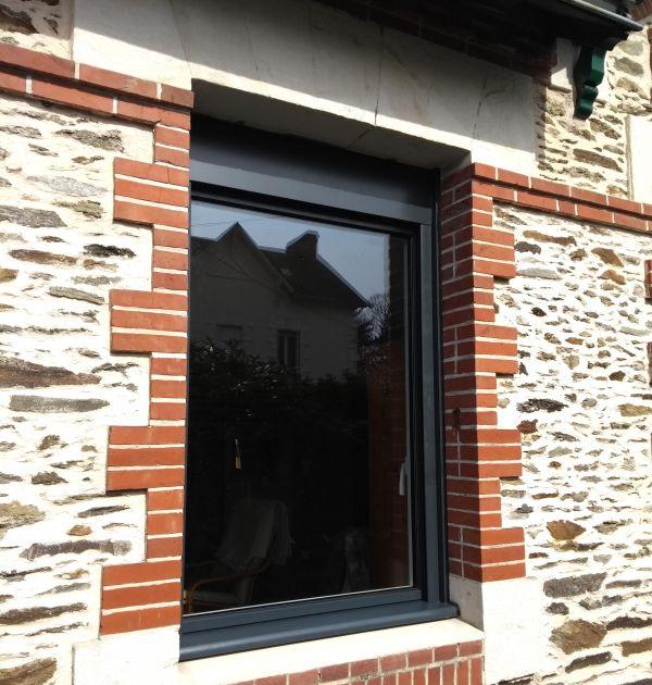 installation-pose-fenetre-baie-vitree-menuiserie-marionneau-vallet-44-8B2A4C9EE-7258-C882-A43E-B1B44418F4B8.jpg