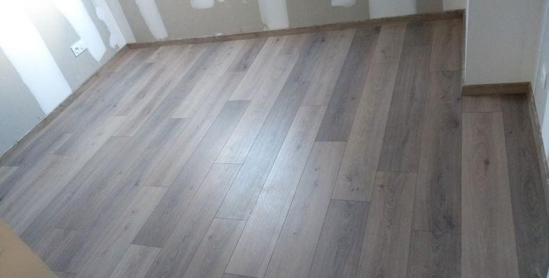 installation-pose-parquet-bois-marron-menuiserie-marionneau-vallet-44-13967A30A9-C0E0-102F-F24A-31CDD6DCC2DE.jpg