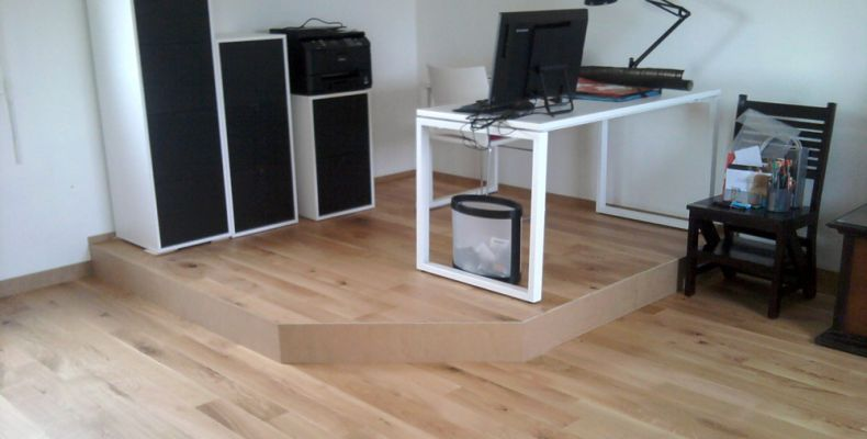 installation-pose-parquet-bois-menuiserie-marionneau-vallet-44-11FB531FB7-CD8E-92B5-2D8E-0B04CF3EA890.jpg