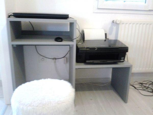 creation-pose-meuble-bureau-informatique-menuiserie-marionneau-vallet-44-3FF45C0E5-B068-1D54-DD2F-6214D8293E1C.jpg
