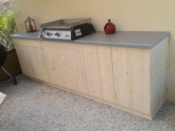 creation-pose-meuble-enfilade-buffet-plan-de-travail-menuiserie-marionneau-vallet-44-134EB8374-5C5D-D3F6-339E-651D6EB44C61.jpg