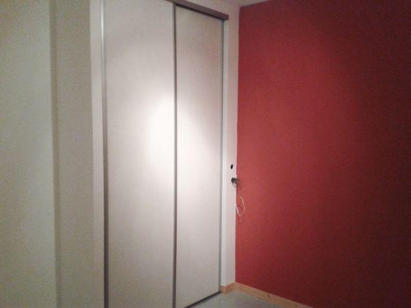 creation-pose-placard-interieur-menuiserie-marionneau-vallet-44-1052FFB26E-448E-A4F1-DF6C-512EE975ED22.jpg