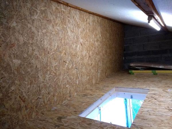 amenagement-interieur-combles-faux-planchers-pose-bois-menuiserie-marionneau-vallet-44-2B7C49716-0344-FB71-D589-D075904D9F6D.jpg