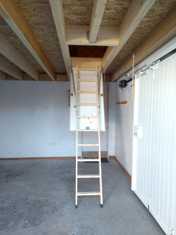 amenagement-interieur-combles-faux-planchers-pose-bois-menuiserie-marionneau-vallet-44-55342C0C4-47D4-DEA6-B47E-0233A1210596.jpg