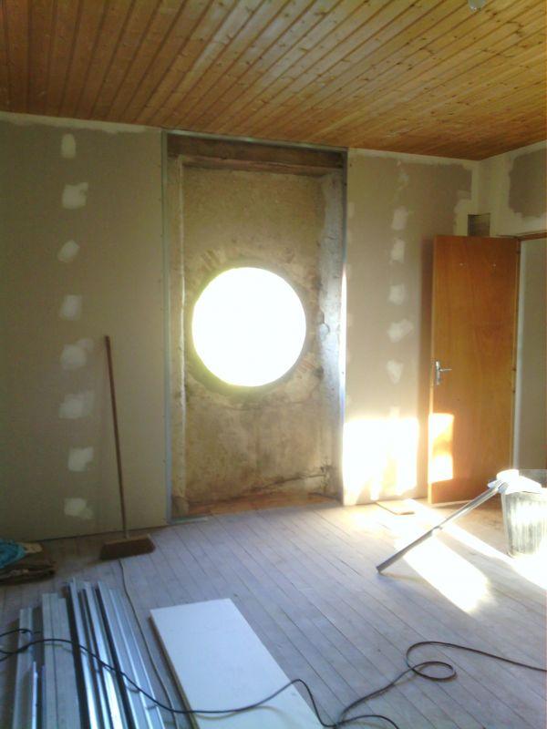 installation-pose-ouverture-oeil-de-boeuf-menuiserie-marionneau-vallet-44-1DBA7B649-472B-E271-9A94-A9F4371E9660.jpg