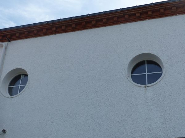 installation-pose-ouverture-oeil-de-boeuf-menuiserie-marionneau-vallet-44-49621EA6D-3121-3CEF-8C95-B27DA4AE29B5.jpg
