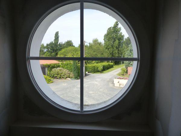 installation-pose-ouverture-oeil-de-boeuf-menuiserie-marionneau-vallet-44-524A6D392-4721-7513-C9E9-5183F9159BAD.jpg