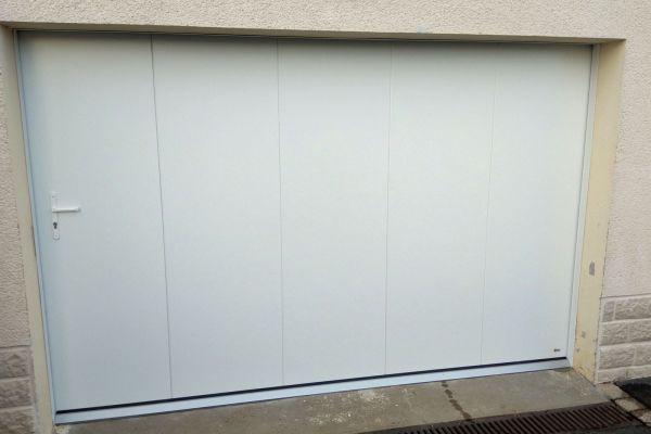 installation-pose-portes-garage-coulissantes-menuiserie-marionneau-vallet-4419305048-AD39-CD3D-069E-85A06C410E04.jpg