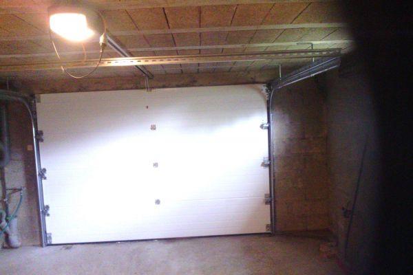 installation-pose-portes-garage-menuiserie-marionneau-vallet-44-5415B6EE7-0803-68F1-12AF-2500B044BACC.jpg