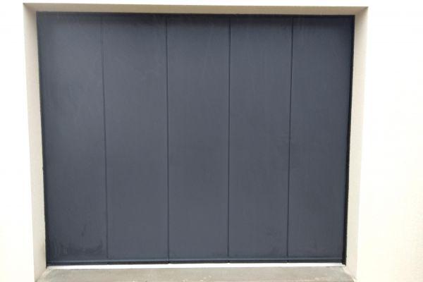 installation-pose-portes-garage-menuiserie-marionneau-vallet-44-9C556A9BB-52E7-EB20-8FC4-3819ABA72A53.jpg