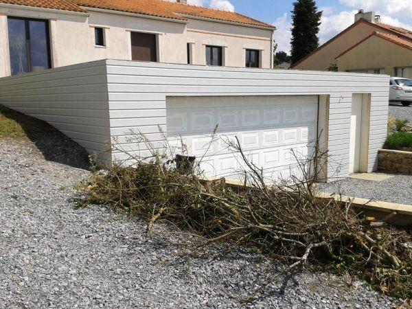 installation-pose-portes-garage-menuiserie-marionneau-vallet-44-141BE38BEB-5D67-1074-93BC-DAFA2C4A2309.jpg
