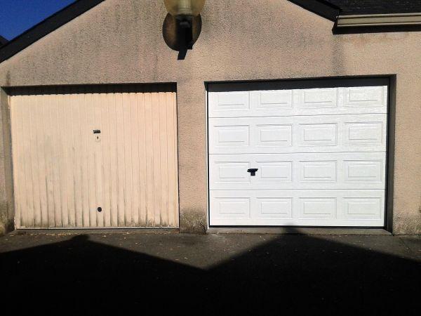 installation-pose-portes-garage-menuiserie-marionneau-vallet-44-1B4CBA7F8-E795-4FCB-7557-7088D96BFA9F.jpg