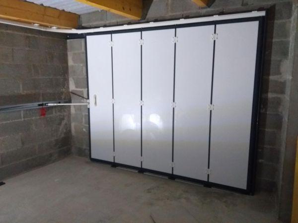 installation-pose-portes-garage-menuiserie-marionneau-vallet-44-71D4B4E8A-4D99-5410-EB79-09DB227546B9.jpg