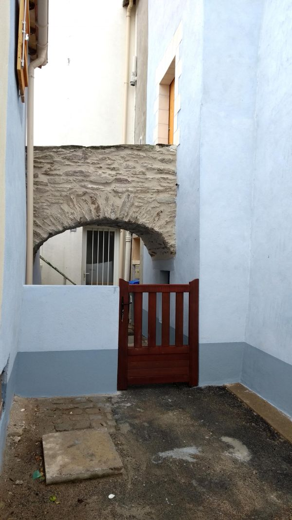 installation-pose-portail-cloture-menuiserie-marionneau-vallet-44-2D830CE79-C0AC-DDCE-3F8C-45323CFCD0BC.jpg