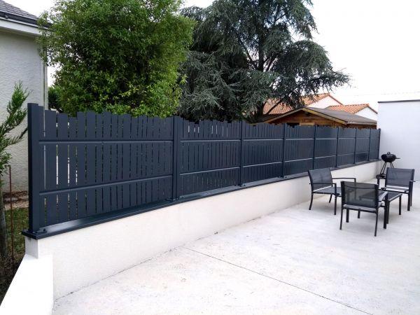 installation-pose-portail-cloture-menuiserie-marionneau-vallet-44-4A45F65A5-7A20-5B51-3252-574F41CD84AC.jpg