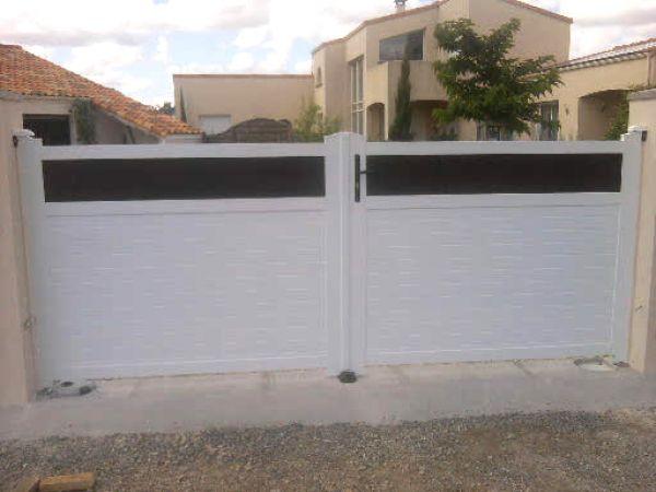 installation-pose-portail-cloture-menuiserie-marionneau-vallet-44-541E72A5A-534E-1014-254E-9C4FA1D1B7B8.jpg