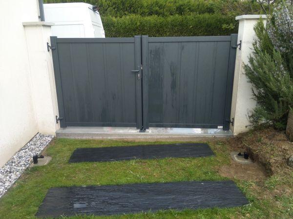 installation-pose-portail-gris-anthracite-menuiserie-marionneau-vallet-44-287307481-DEE5-91EE-8825-C69623B09502.jpg